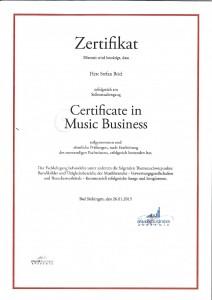 Zertifikat MBA-page-001