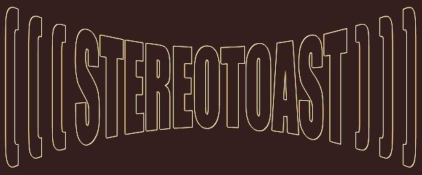 stereotoast-logo-invert-sepia.jpg